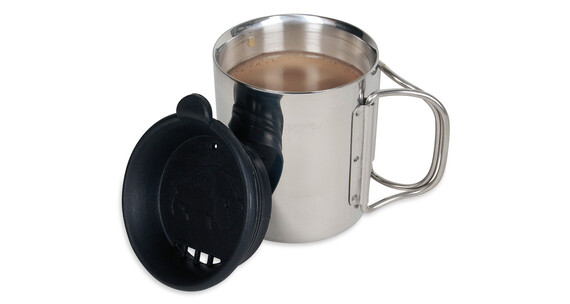 Tatonka Thermo Mug 250